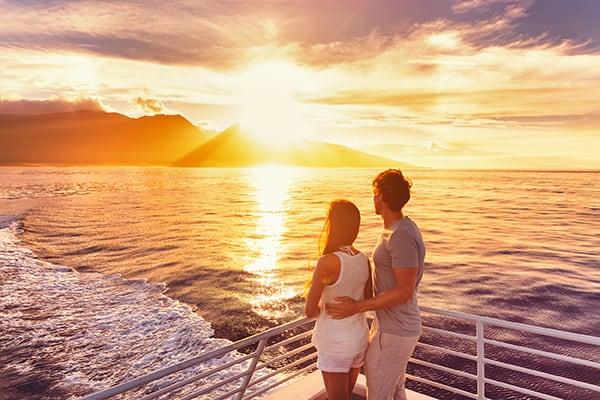Valentines in Kauai Blog